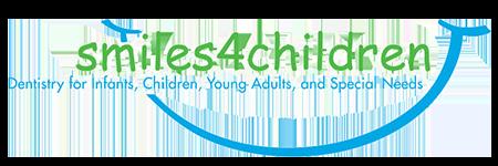 smiles4children logo